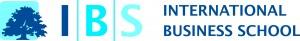 IBS_logo_vizszintes