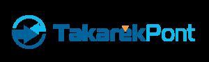 takarek_pont_logo